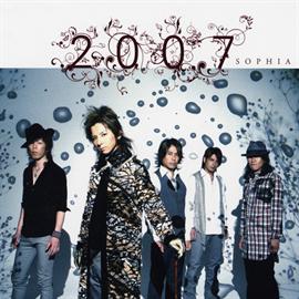 SOPHIA - 2007
