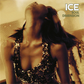 ICE - SOUL DIMENSION
