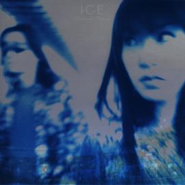 ICE - MIDNIGHT SKYWAY