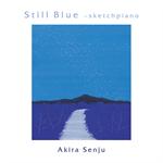 Still Blue