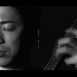 上妻宏光 - AGATSUMA Plays Standards