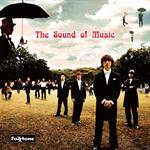FoZZtone - The Sound of Music