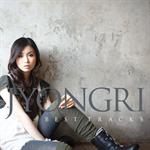 JYONGRI BEST TRACKS[通常盤]