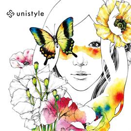 unistyle - unistyle