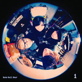 Base Ball Bear - CYPRESS GIRLS