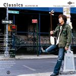 Classics-AGATSUMA III