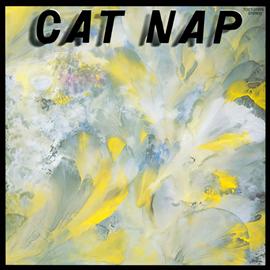 浅川マキ - CAT NAP