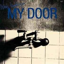 浅川マキ - WHO'S KNOCKING ON MY DOOR