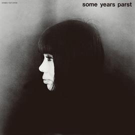 浅川マキ - SOME YEARS PARST