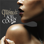 Soul Cookin'[通常盤]