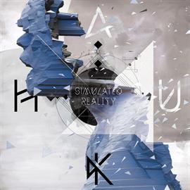 HaKU - Simulated reality
