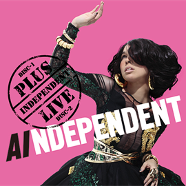 AI - INDEPENDENT - DELUXE EDITION