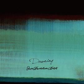 9mm Parabellum Bullet - Dawning