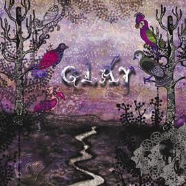 GLAY - 夏音/変な夢
