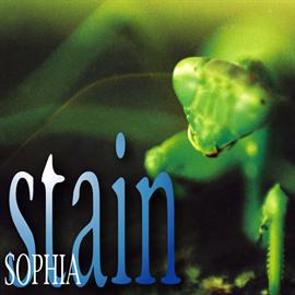 SOPHIA - stain