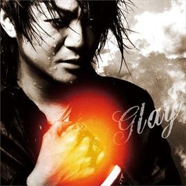 GLAY - 鼓動