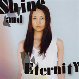 吉井和哉 - Shine and Eternity