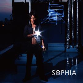 SOPHIA - 星
