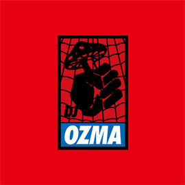 DJ OZMA - Spiderman (DVD付)