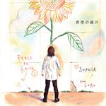 青空の破片(DVD付②)