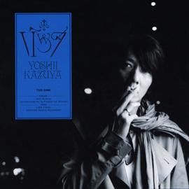 吉井和哉 - バッカ(初回限定盤)