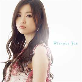 JYONGRI - Without You