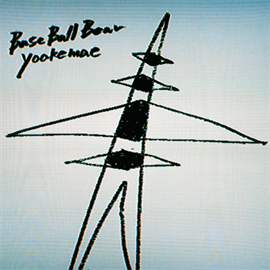 Base Ball Bear - yoakemae