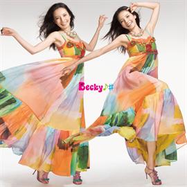 ベッキー♪♯ - 風のしらべ