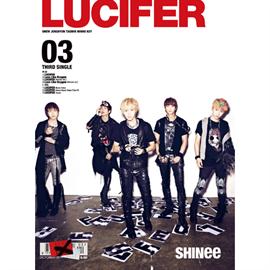 SHINee - LUCIFER]