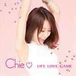 Chie - LIFE LOVE GAME