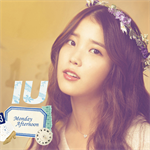 IU - Monday Afternoon