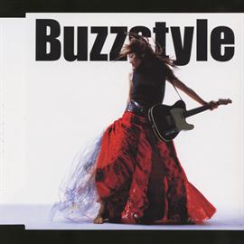 矢井田 瞳 - Buzzstyle
