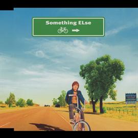 Something ELse - 夏のラジオ