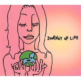 諌山実生 - JOURNEY OF LIFE