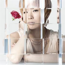 椎名林檎 - カーネーション