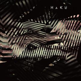 HaKU - masquerade