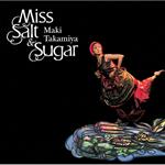 Miss Salt & Sugar