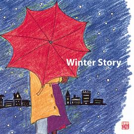 諌山実生 - Winter Story