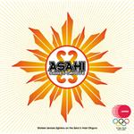 ASAHI~SHINE&GROOVE~