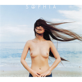 SOPHIA - 旅の途中