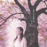 忘れられた桜の木