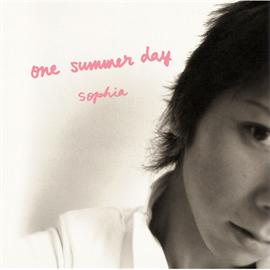 SOPHIA - one summer day