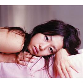 奥村愛子 - くちびるセクシー