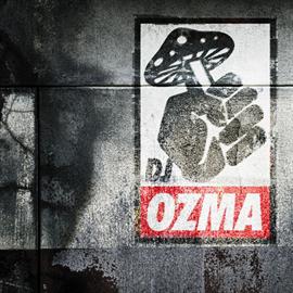DJ OZMA - アゲ♂アゲ♂EVERY☆騎士(CDのみ)