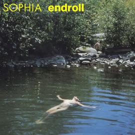 SOPHIA - エンドロール <DVD付初回限定盤>