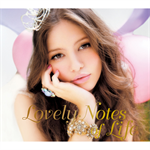 Lovely Notes of Life~ラヴリー・ノーツ・オブ・ライフ~