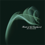 Heart of the Country +3 - 深町純・心の抒情歌集