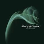 深町純 - Heart of the Country +3 - 深町純・心の抒情歌集