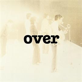 オフコース - over