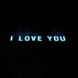 オフコース - I LOVE YOU